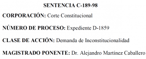 análisis-jurisprudencial