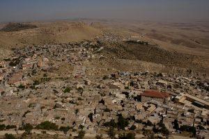 civilización-hebrea-ubicación-geográfica