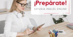 plataformas y cursos para aprender inglés gratis