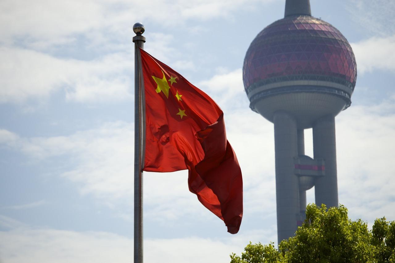 revolución-China