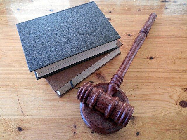 analisis-jurisprudencial