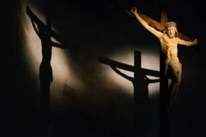 jesus-muere-en-la-cruz