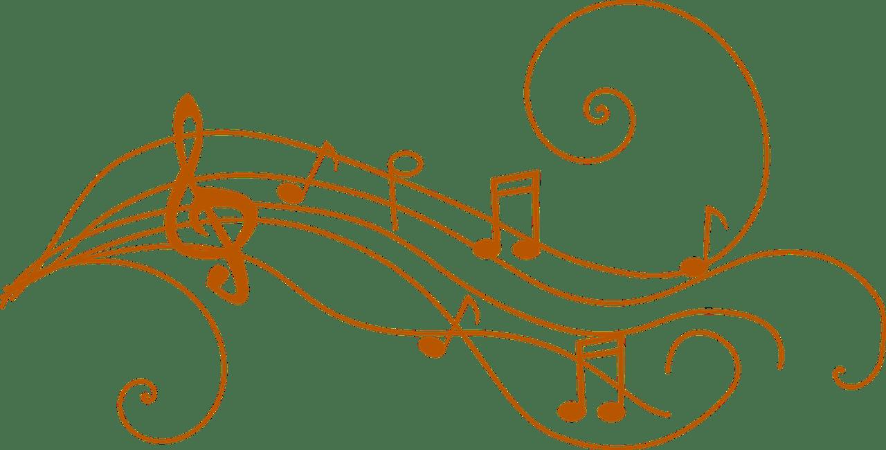 figuras-musicales-valores-rítmicos