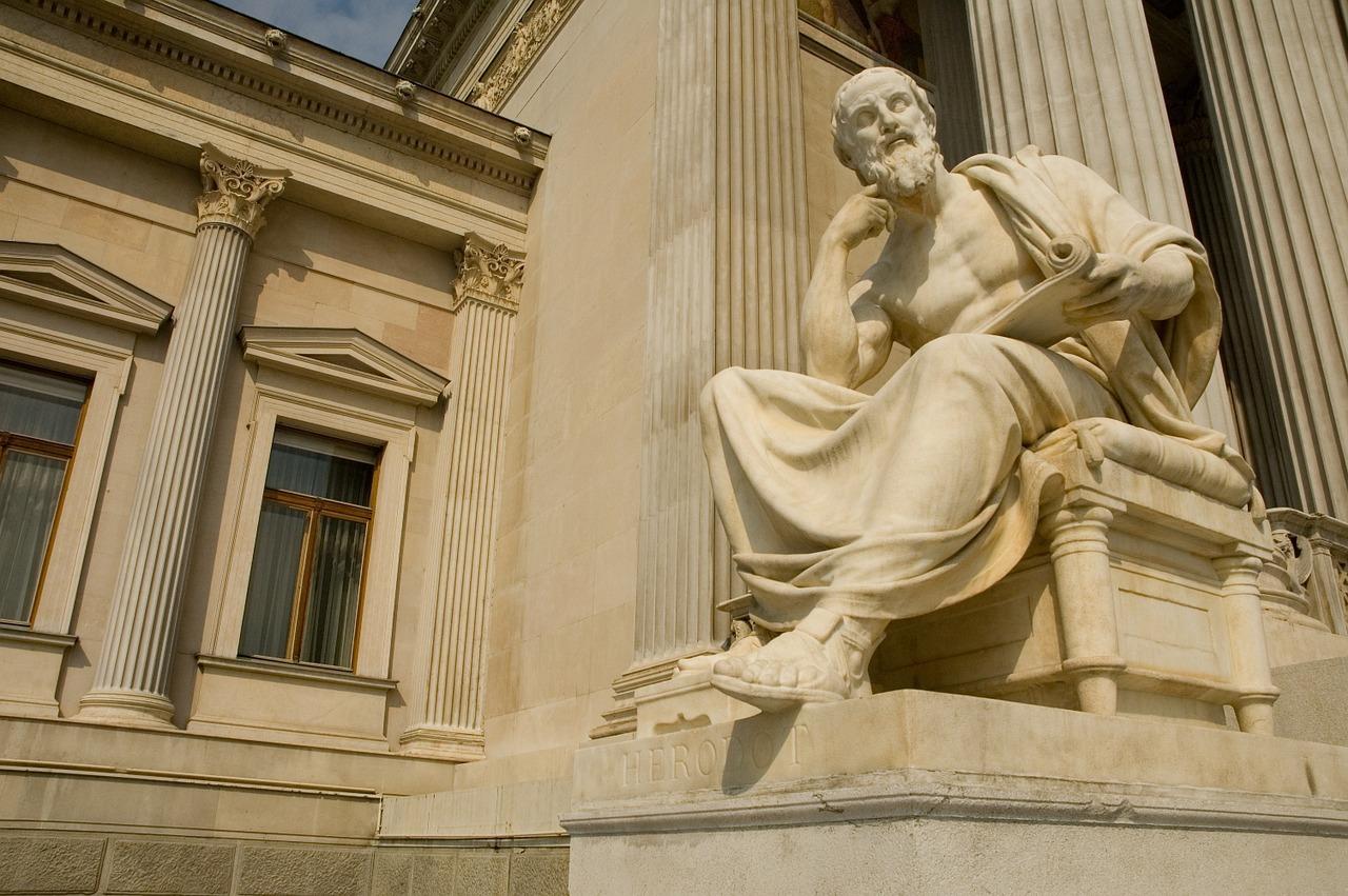 definición-historia-ramas-filosofía