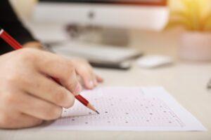Estrategias que puedes implementar para que tu examen de admisión en la universidad Nacional sea todo un éxito