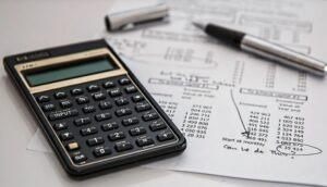 Finanzas y administración en el SENA 2021