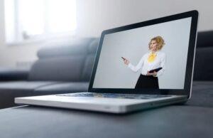 Empleabilidad de las maestrías en línea