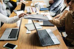 El Ministerio de Trabajo quiere reordenar el actual sistema de protección para desempleados para mejorar su acceso.