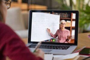 Maestrías online dentro del contexto laboral