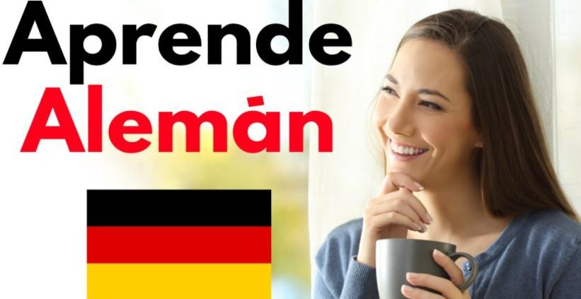 Cómo aprender Alemán gratis