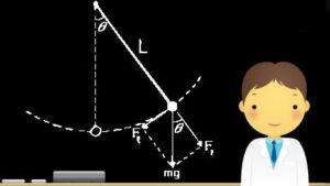 Qué es un péndulo y para qué se utiliza
