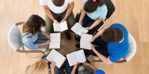 La lectura ayuda a desarrollar diferentes competencias de pensamiento crítico y demás áreas
