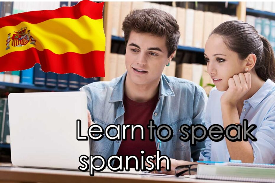 platoforms and courses to learn spanish