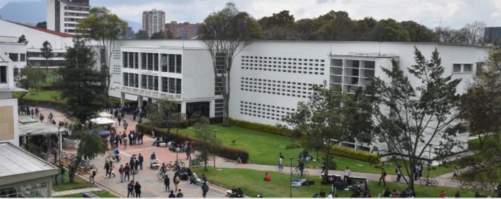 Puntajes mínimos para entrar a la Universidad Nacional
