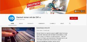 Deutsch Plus - Plataformas y cursos gratis para aprender alemán