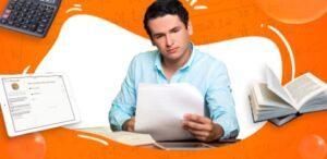 Formalizar inscripción admisiones Universidad Nacional