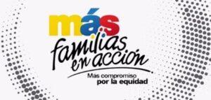 Requisitos para acceder al programa familias en acción
