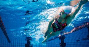 Qué es la natación y cuáles son sus fundamentos