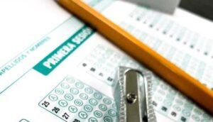 Consejos y tips por los que sacaron 500 en las pruebas saber 11 ICFES
