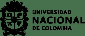 ¿Qué hacer si no puedo acceder a los contenidos que ofrece la Universidad Nacional de Colombia?
