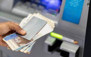 Reclamar subsidio para desempleados