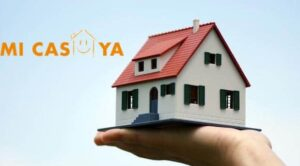 ¿Cómo postularse al subsidio quiero mi casa ya en cuotas?