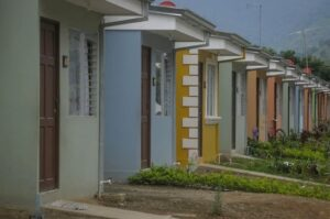 ¿Quiénes son los usuarios de viviendas 100% subsidiadas?