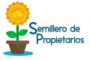 Programa semillero de propietarios