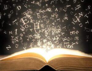 Asignatura de lengua -El idioma español