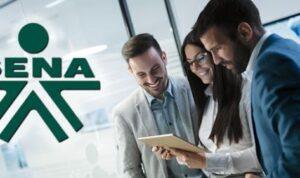 Cursos en el SENA - Técnicos en el SENA - Tecnólogos en el SENA