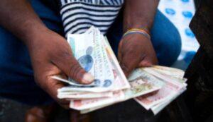 ¿De qué trata la nueva propuesta del ingreso solidario por 1.000.000?