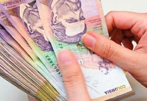 ¿Habrá pago de devolución del IVA?