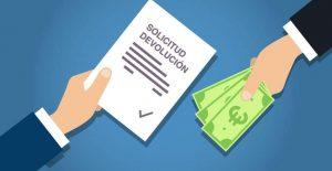 fechas-de-pago-por-devolucion-del-iva-1