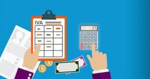 fechas-de-pago-por-devolucion-del-iva-3