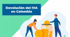 fechas-de-pago-por-devolucion-del-iva