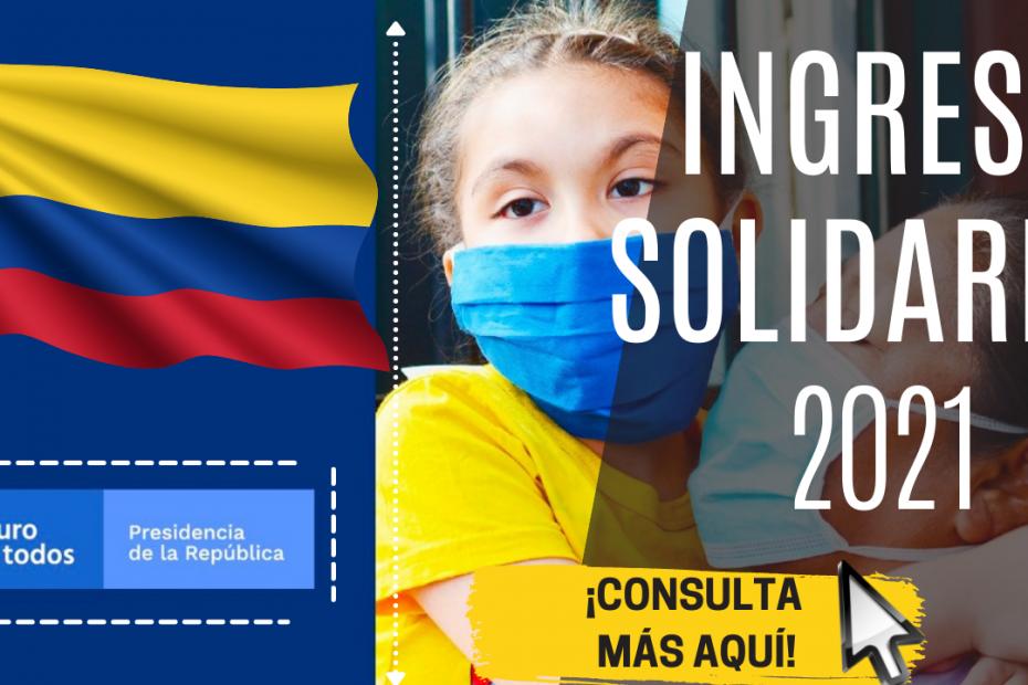 Ingreso-Solidario