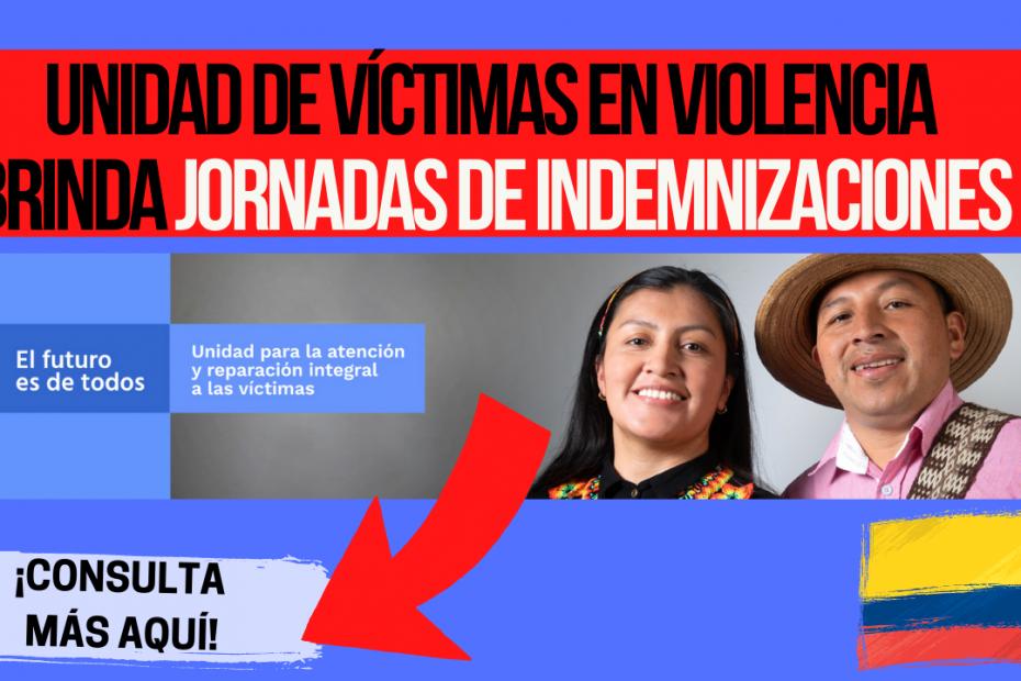 Unidad-de-víctimas-en-violencia-brinda-jornadas-de-indemnizaciones.