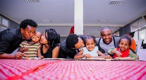 pago-de-familias-en-accion-2