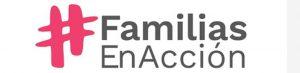 pago-de-familias-en-accion-3
