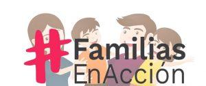 pago-de-familias-en-accion