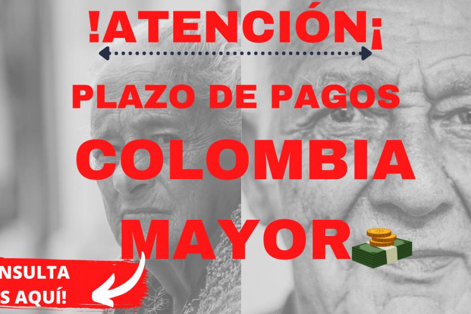 plazo-para-pago-de-colombia-mayor-00