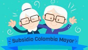 plazo-para-pago-de-colombia-mayor-1